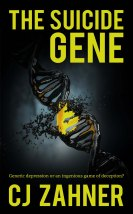 https://cyndiezahner.com/books/the-suicide-gene-chapters/