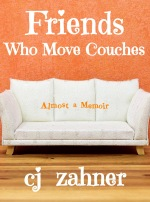 Friends Who Move Couches 4 small