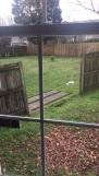 jillys fence